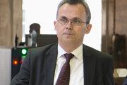 Jozef Bednár