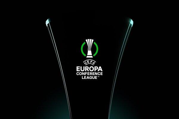 Európska konferenčná liga UEFA.