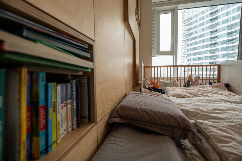 V roku 2020 vzrástla podľa analýzy Bencont Investments celková ponuka novostavieb v Bratislave na 2 679 bytov.