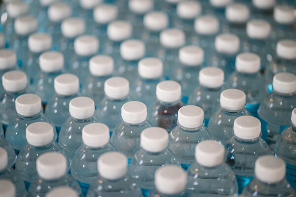 Očakáva sa, že sa výroba plastov v nasledujúcich šiestich rokoch zvýši o 30 až 36 percent.