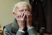 Veľa kysuckých dôchodcov poberá dôchodky z Českej republiky, kde v minulosti pracovali.