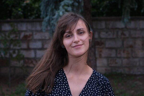 Ak si žiak vyberá školu sám, rozhoduje sa najmä podľa pocitov, hovorí školská psychologička Martina Mladšíková