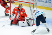 Ádám Vay zažil pred dvoma rokmi v Miškovci vynikajúcu sezónu.