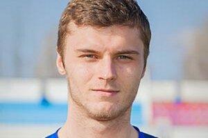 Irfan Hadžič, nový legionár z Bosny a Hercegoviny, strelil v nedeľu v drese rezervy ViOnu v prípravnom zápase päť gólov.