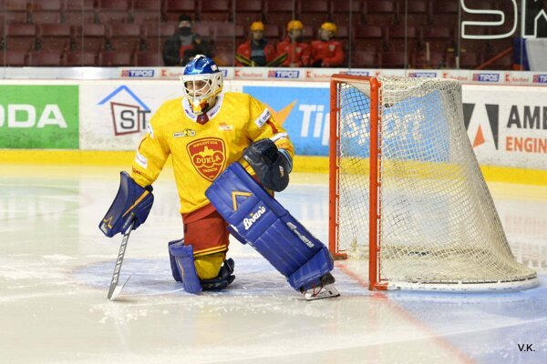 Antti Karjalainen.