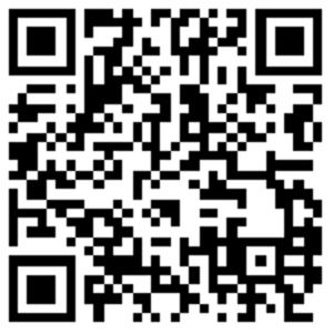 Video UMB Univezrita v srdci Slovenska, univerzita so srdcom