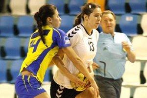 Jasmínka Vargová strelila 11 gólov.