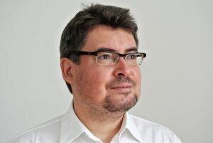 Tomáš Stražay