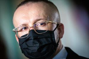 Vladimír Pčolinský.