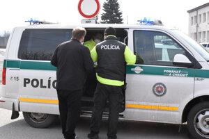 Polícia začala nehodu okamžite vyšetrovať.
