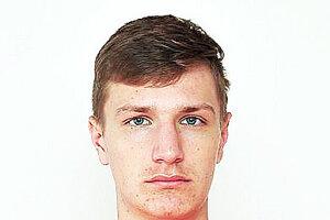 Jakub Luka prestúpil v zime do MFK Ružomberok.