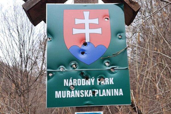 Na rozvoj Muránskej planiny majú ísť milióny eur