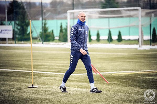 Tomáš Vacula