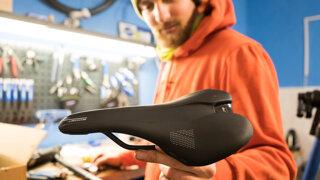 Predajca bicyklov: Jedni mažú všetko, čo sa hýbe, iní na to nedbajú