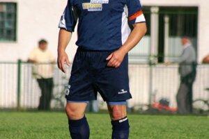 V TJ Tatran Oščadnica oficiálne ukončil svoju hráčsku kariéru.