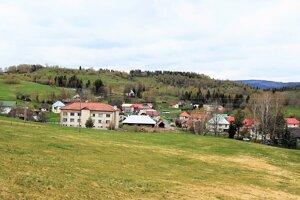 Už pred rokmi malo Ďubákovo ustúpiť obrovskej vodnej elektrárni.