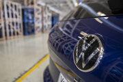 Tržby v priemysle v marci vzrástli predovšetkým vďaka výrobe dopravných prostriedkov.