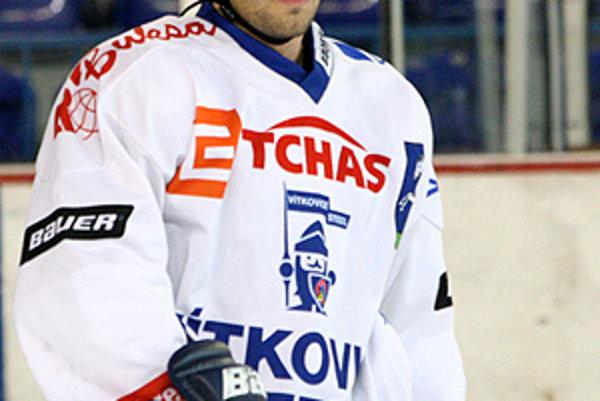 Svetobežník Stanislav Hudec sa vrátil do rodnej Nitry.