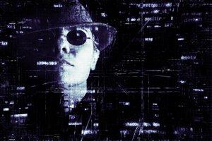 Identitu hackerov sa väčšinou odhaliť nepodarí.