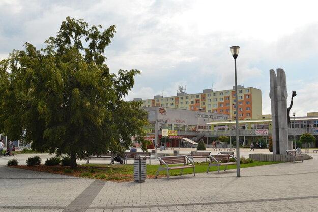 Mesto Snina prehralo súdny spor. V hre je takmer 300-tisíc eur.
