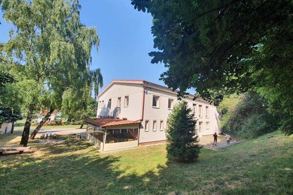 Bohatý program ponúka aj tento rok Festival amatérskeho divadla v Parovských Hájoch.