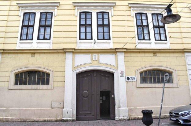 Pre Archív mesta Košice vydal primátor Polaček súbor opatrení, ktoré sprísňujú prístup k cenným listinám.