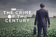 Dokument Zločin storočia na HBO