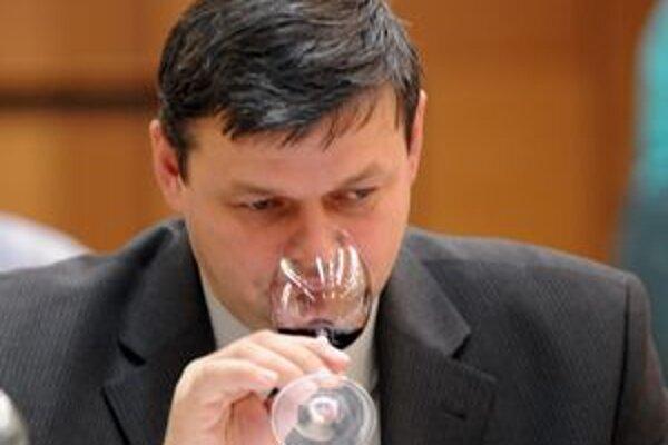 Najlepšie vína zo súťaže Divinex bude možno ochutnať na degustácii v Ponitrianskom múzeu tento piatok a sobotu.