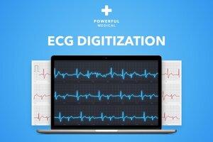 Powerful Medical vyvíja aplikáciu na diagnostiku srdcovo-cievnych ochorení