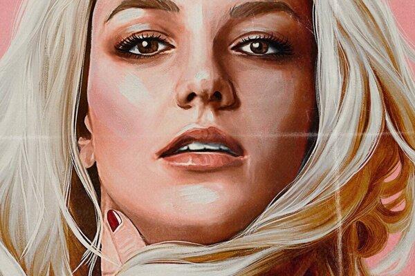 Britney Spears - obeť závažného trestného činu?