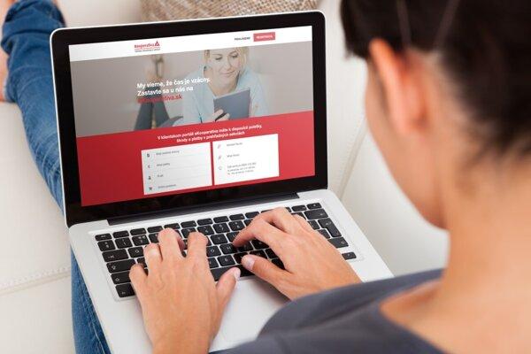 Osobný účet v klientskom portáli eKooperativa umožňuje vyhľadať si kedykoľvek všetky aktuálne aj ukončené poistné zmluvy a udržiavať si prehľad o ich stave.