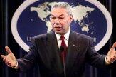 Zomrel bývalý šéf americkej diplomacie Colin Powell