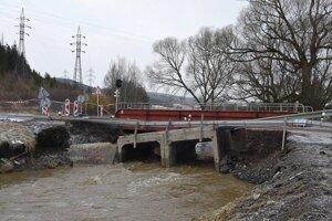 Svit dostane najviac kvôli zrúteniu tohto mosta.