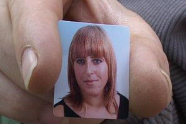 Gabika Kovácsová bola tri mesiace nezvestná. Jej telo náhodou našiel poľovník.