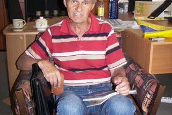 Ivan Mallo