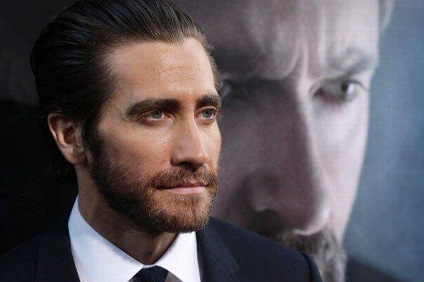 Hlavnú úlohu v novej dráme s názvom Stronger by mal stvárniť Jack Gyllenhaal.