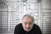 Martin Šulík, režisér. Je autorom filmov Neha, Všetko čo mám rád, Záhrada, Krajinka, Slnečný štát, Cigán. Pôsobí na Katedry filmovej a televíznej réžie na VŠMU.