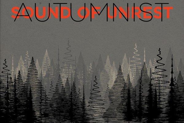 O štýlový vizuál LP platne s kartónovým obalom sa postaral sám Vlado Ďurajka alias Autumnist.