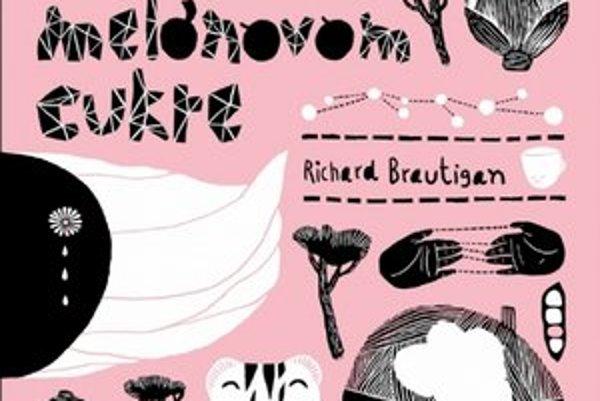 Debatovať budú aj grafický dizajnér Palo Bálik a ilustrátorka Daniela Olejníková, ktorí robili knihu V melónovom cukre (Artforum).
