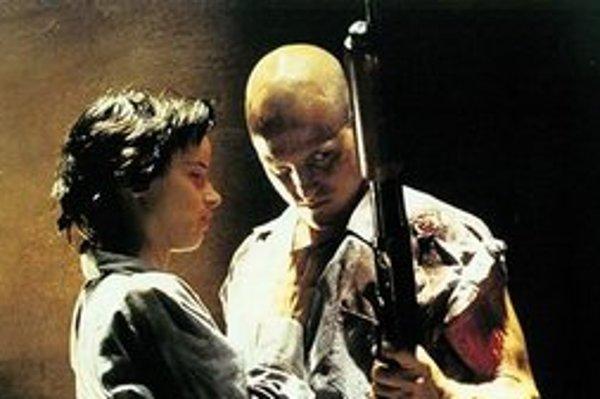 Mládeži neprístupní: Takí normálni zabijaci Olivera Stona sa budú premietať na festivale Cinematik. V Piešťanoch sa začne v piatok.
