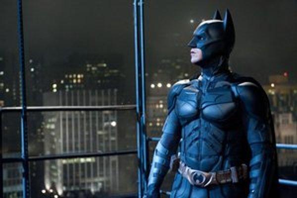 Ďalšieho Batmana už Christopher Nolan neplánuje. Zanechal však veľmi silnú trilógiu.