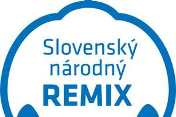 Logo projektu.