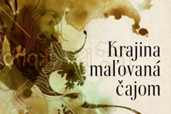 V preklade Karola Chmela vydal Slovart, 368 strán