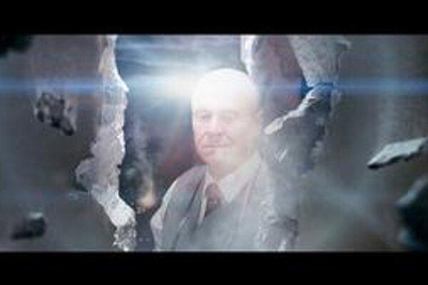 V programe prehliadky Štyri živly je aj známy film Timura Bekmambetova Denná hliadka.