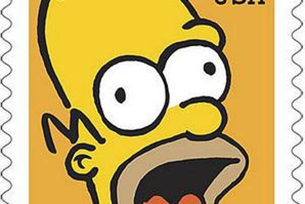Homer.