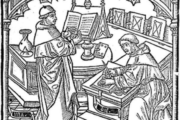Židovské datovania múdrosť
