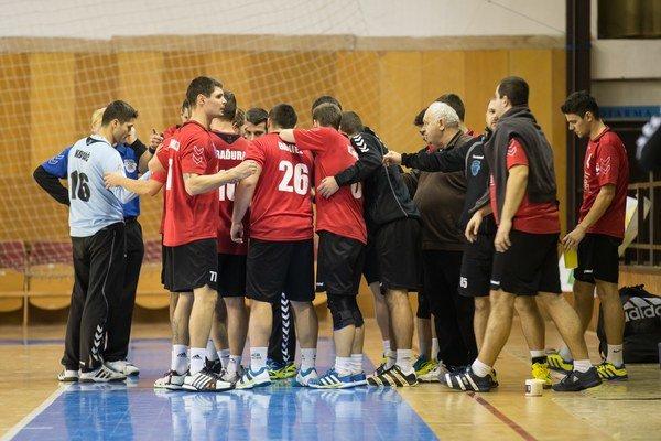 Posledný Pezinok môže ostať medzi elitou, ak víťaz prvej ligy neprejaví záujem o Extraligu.