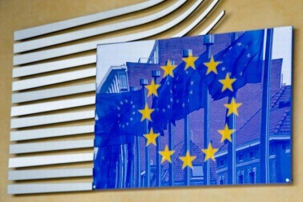 Voľby do Európskeho parlamentu budú 24. mája.