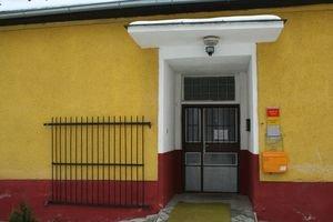Poštu v Borovciach vykradli už tretí raz.