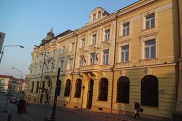 Hotel Elizabeth získal cenu asociácie historických hotelov
